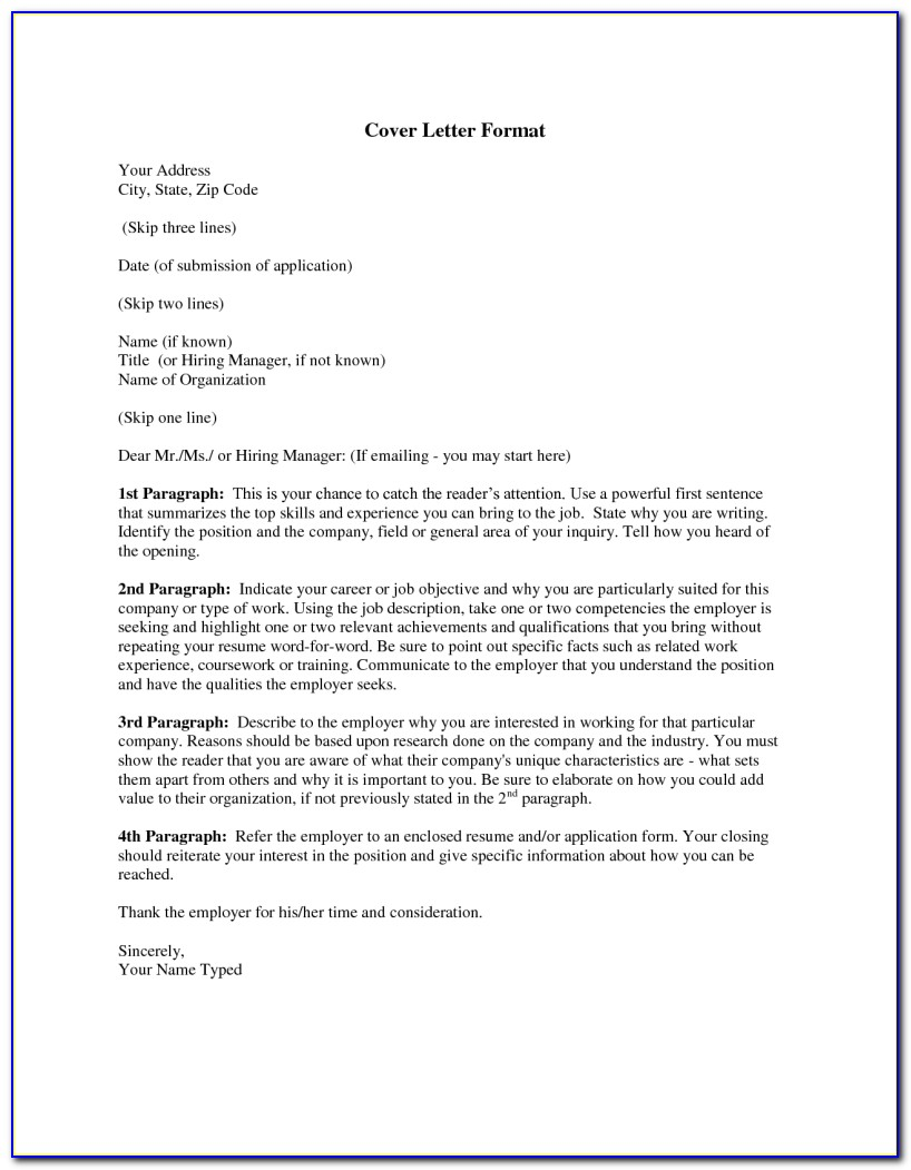 Dental Assistant Cover Letter Short