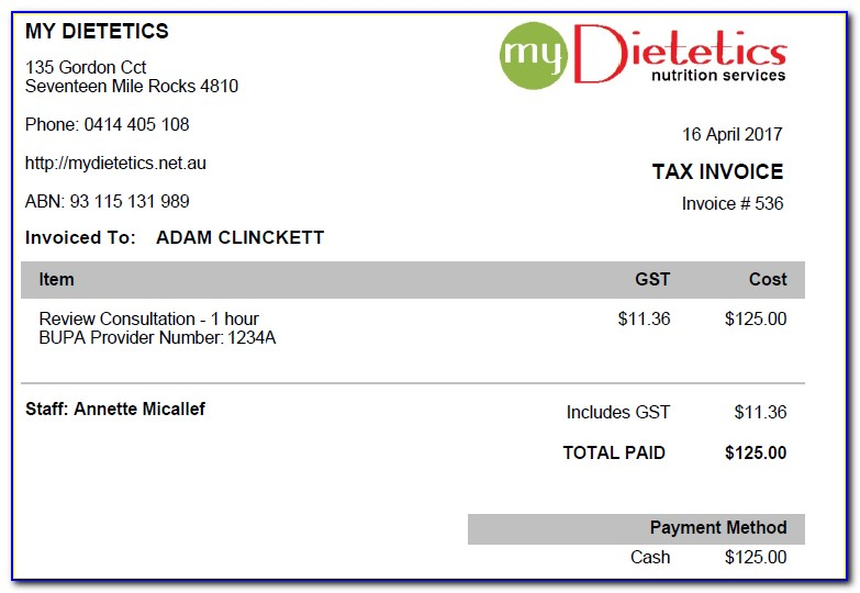 Difference Between Msrp And Dealer Invoice Price