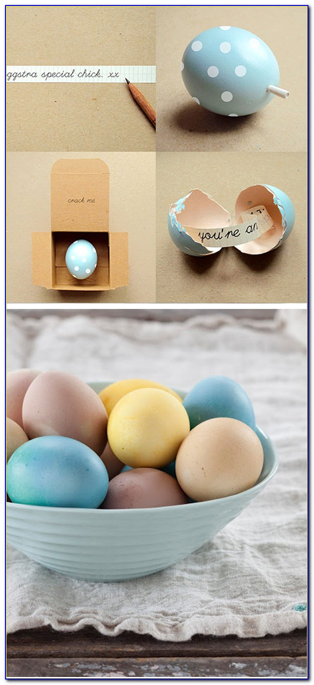 Easter Second Baby Announcement