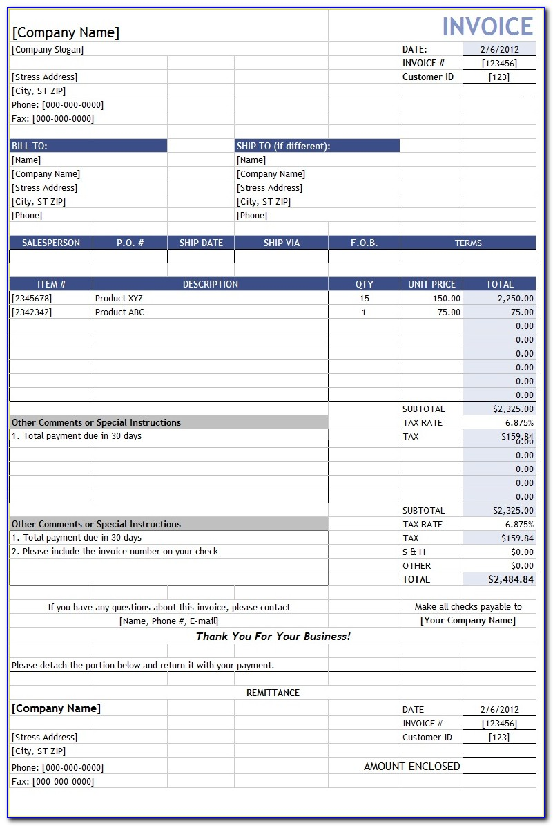 Edmunds New Car Invoice Prices