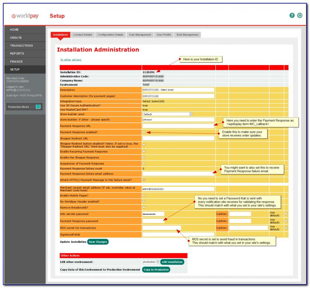 Equifax Invoice Gateway Login