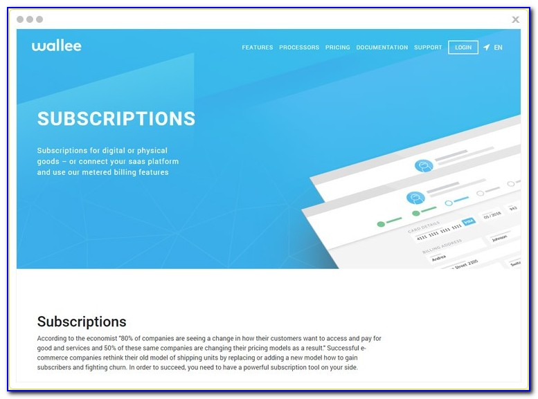 Equifax Invoice Gateway Portal