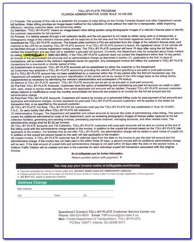 Ford Focus Dealer Invoice