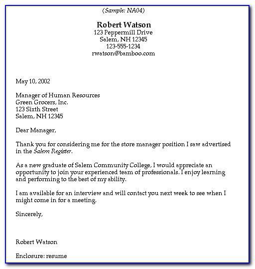 Form I 129f Cover Letter