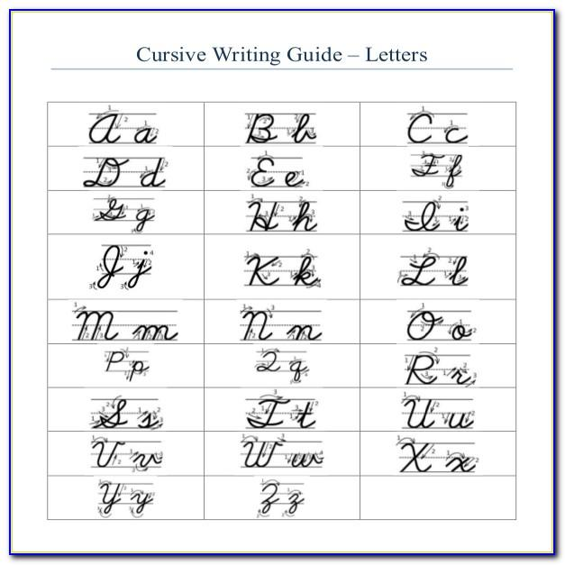 Free Christmas Letter Templates Microsoft Word