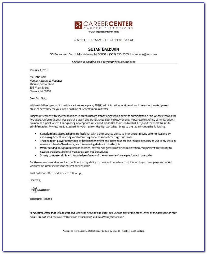 Ga Homeschool Letter Of Intent