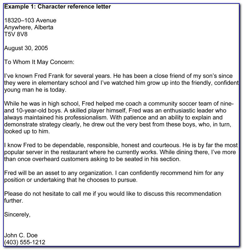 Hogwarts Acceptance Letter Template Download