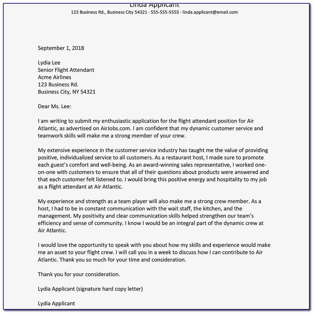 Influenza Vaccine Religious Exemption Letter