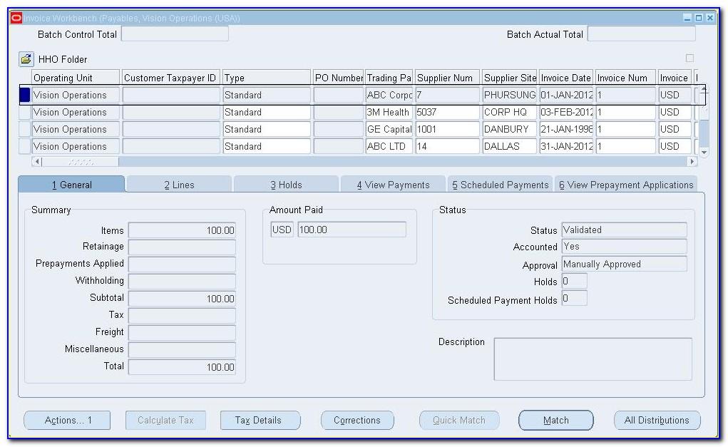 Instaform Invoices And Estimates Pro 2.0 Download