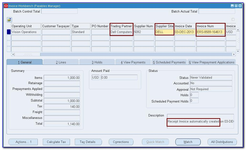 Instaform Invoices And Estimates Pro Download