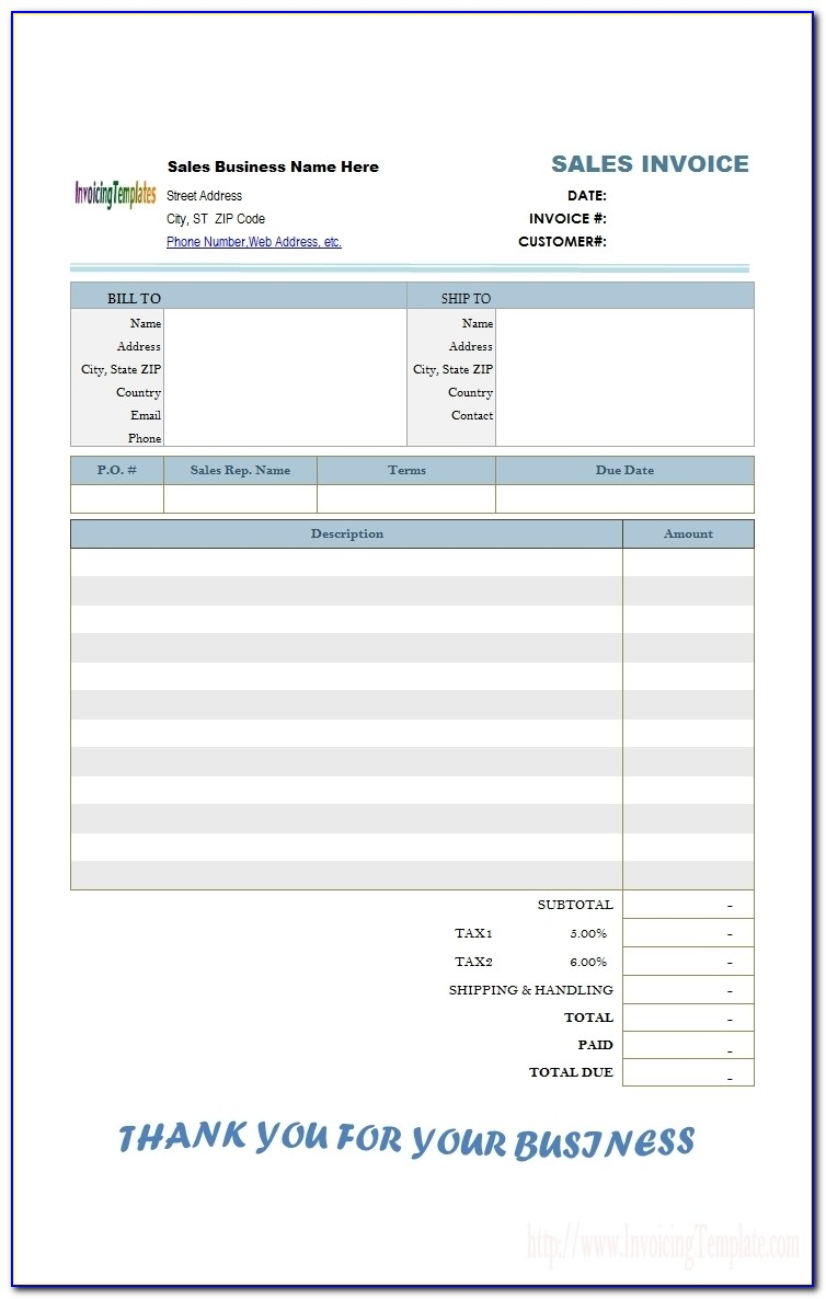 Invoice Factoring Business For Sale