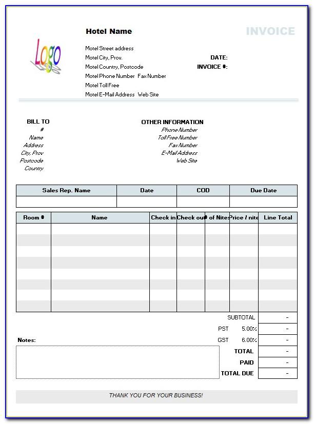 Invoice Gateway Hd Supply