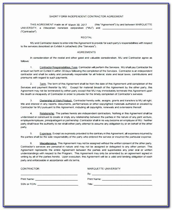 Irs Letter 12c Audit