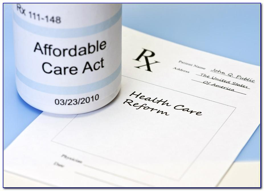 Irs Letter 12c Healthcare