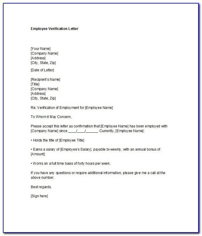 Is Irs Letter 5071c Legitimate
