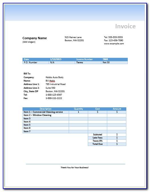 Jeep Renegade Dealer Invoice Price