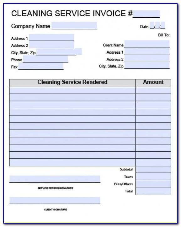 Jeep Wrangler Unlimited Dealer Invoice
