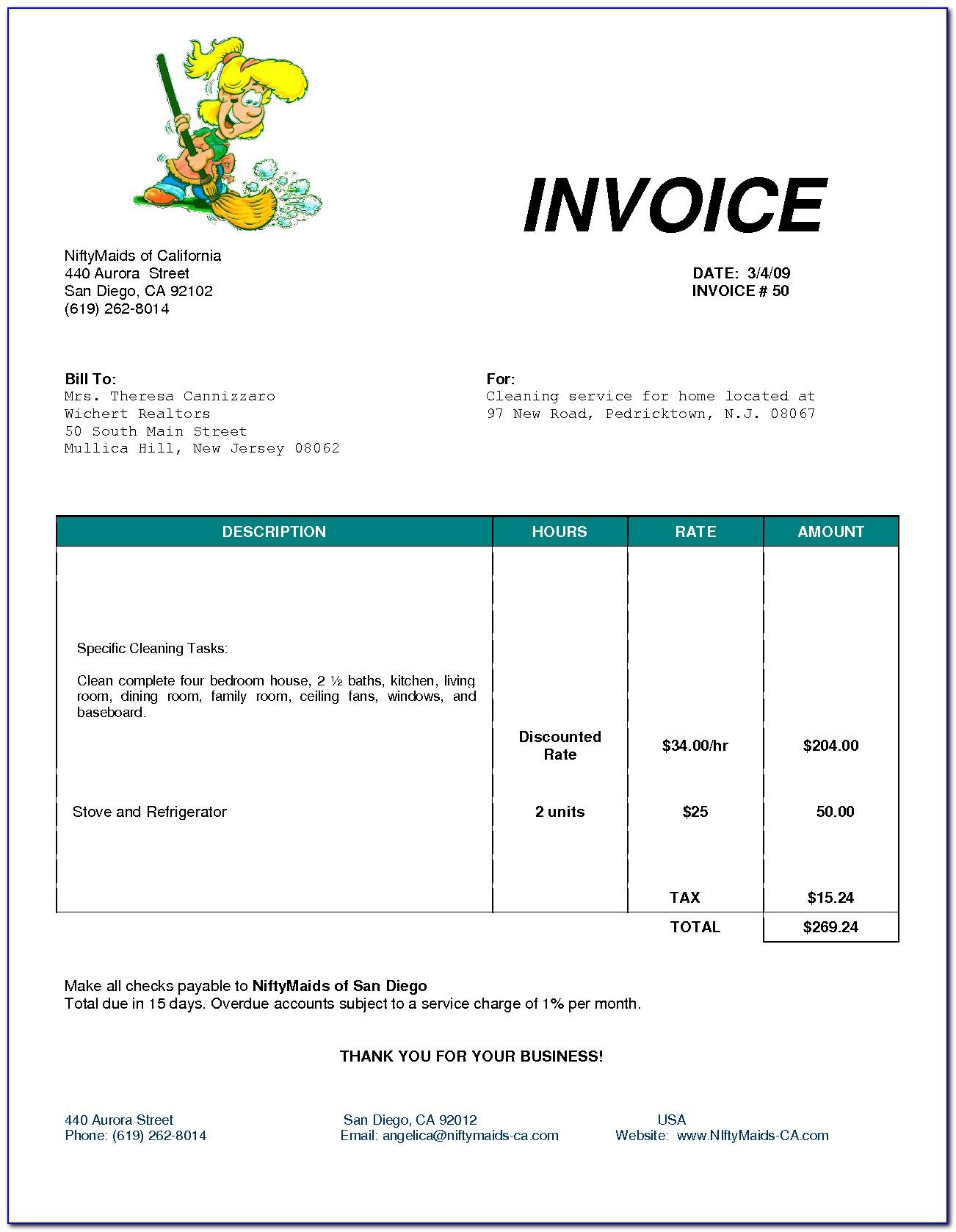 Jeep Wrangler Unlimited Rubicon Invoice Price