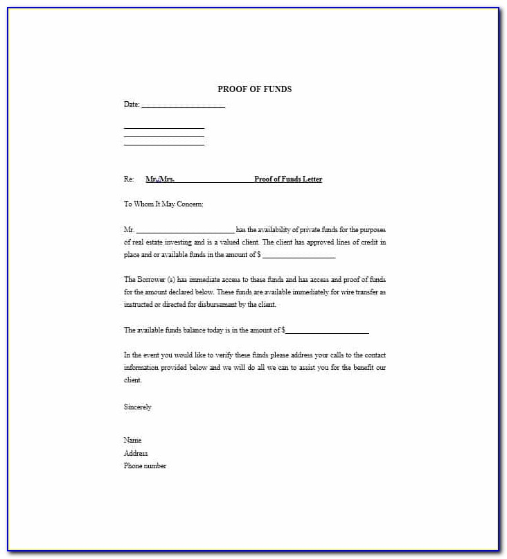 Job Recommendation Letter For Administrative Assistant
