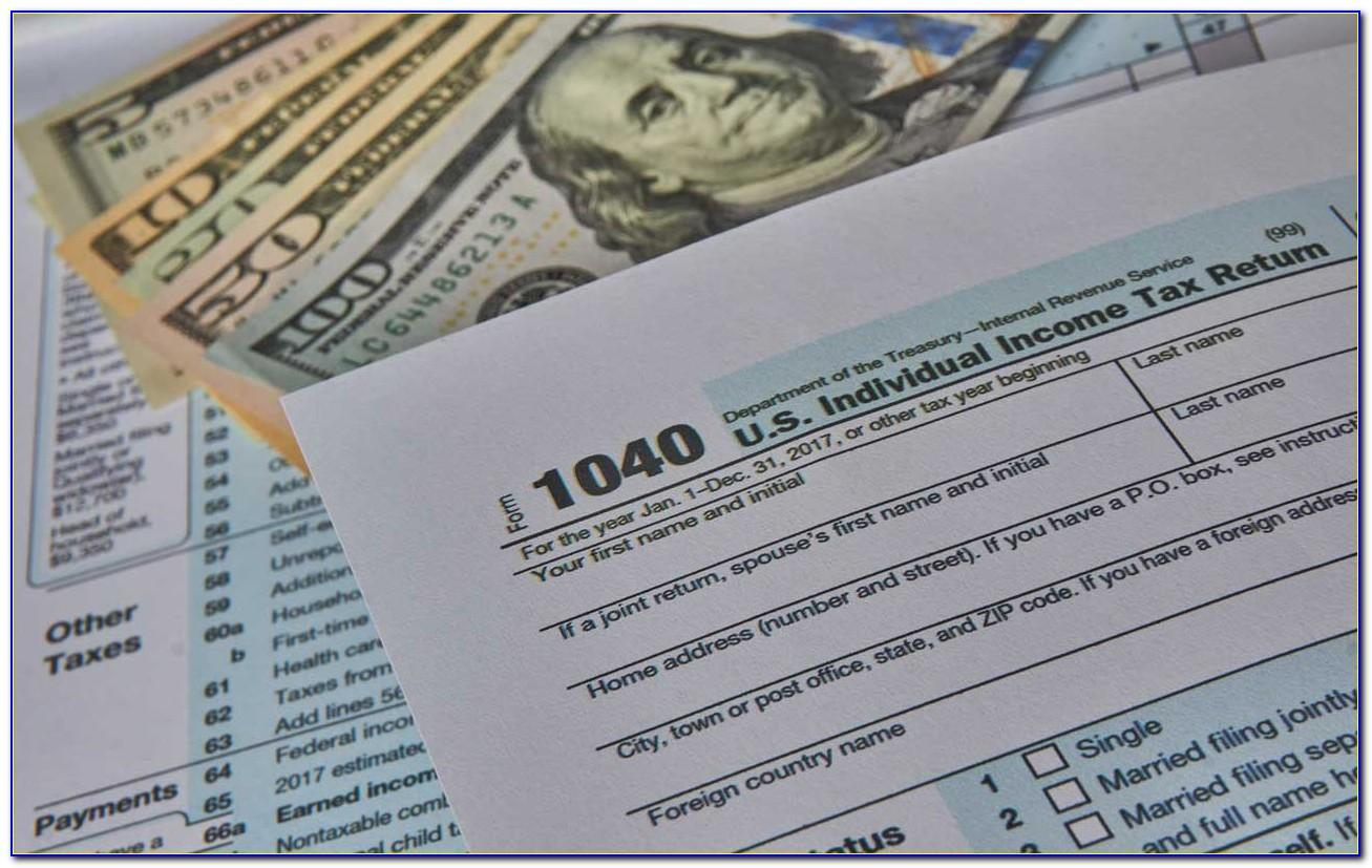 Kiplinger Tax Letter Review