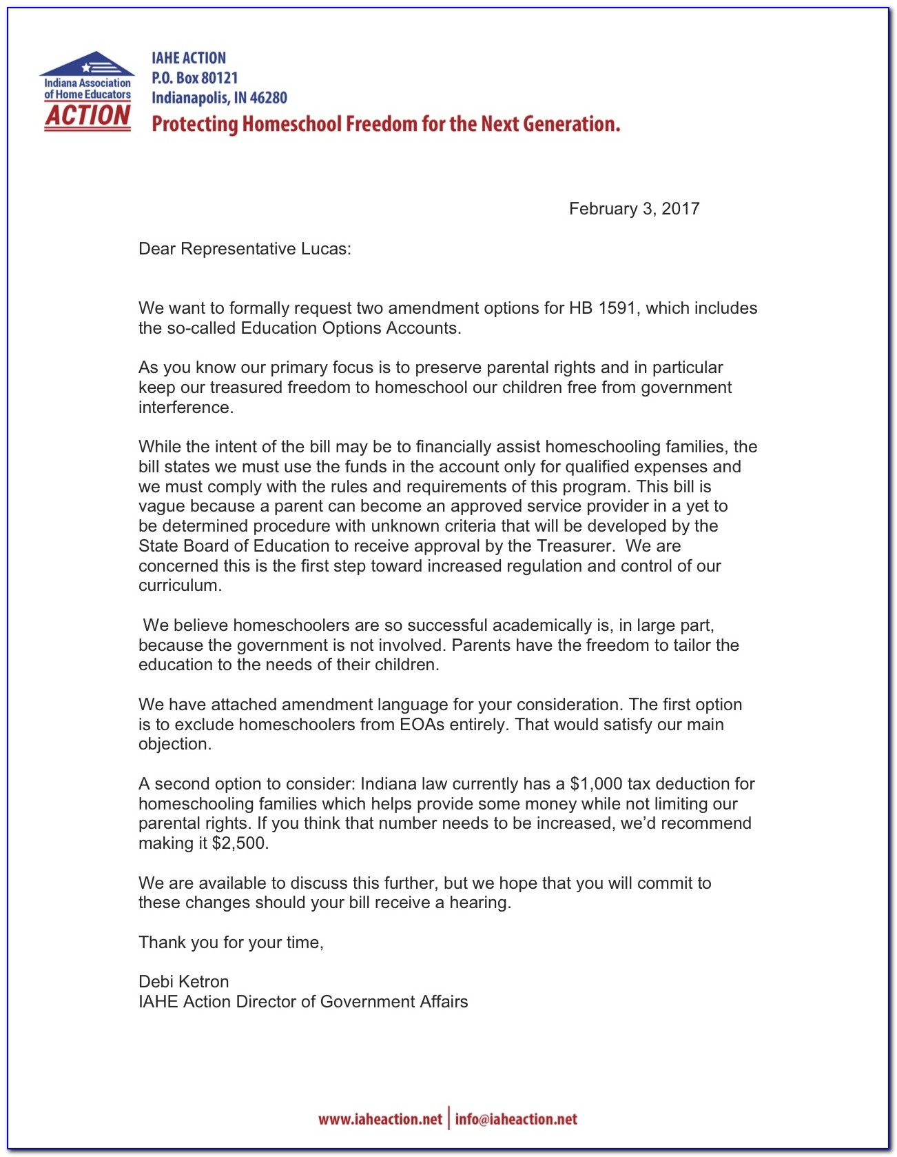 Letter Of Recommendation For Former Coworker Examples