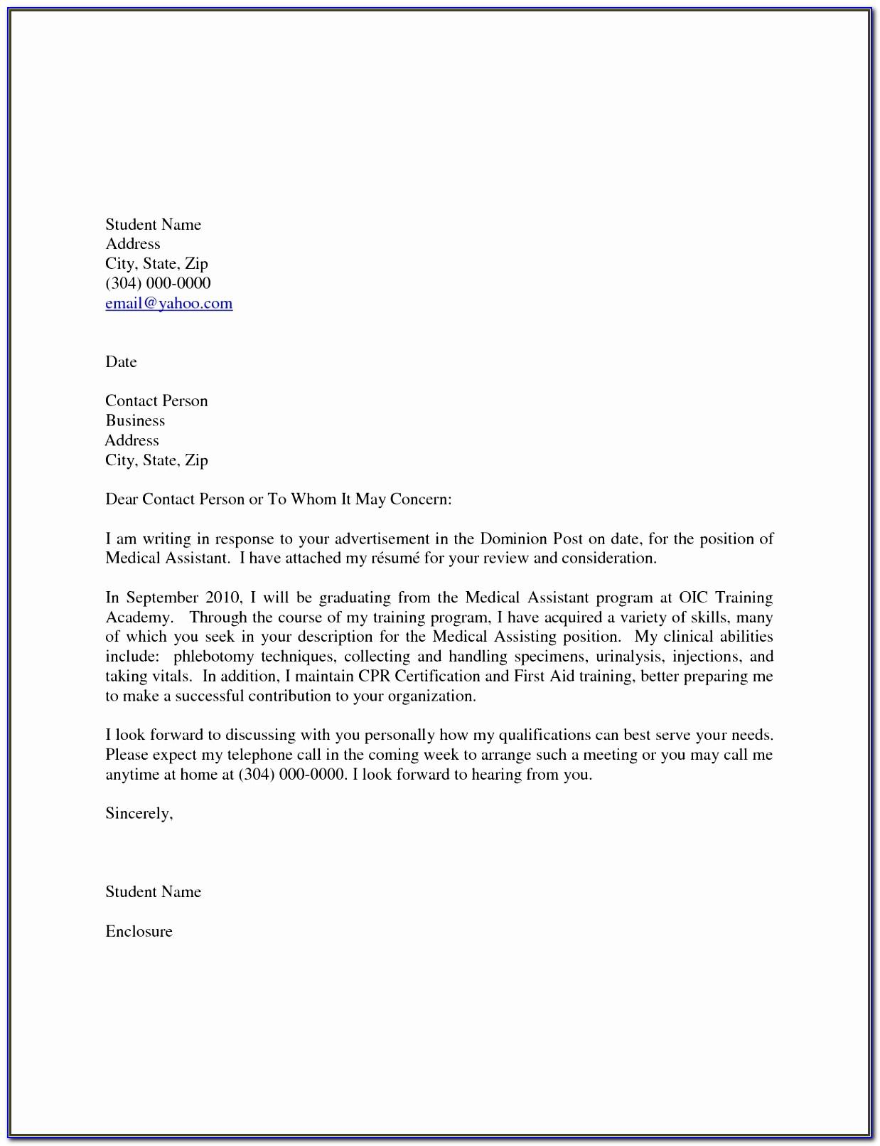 Letter Of Testamentary Ny State