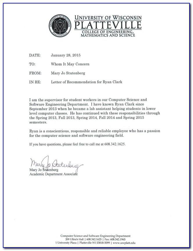 Letter Of Testamentary Ny