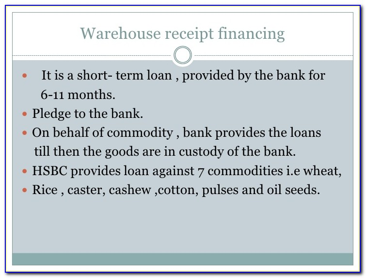 Lloyds Business Invoice Factoring