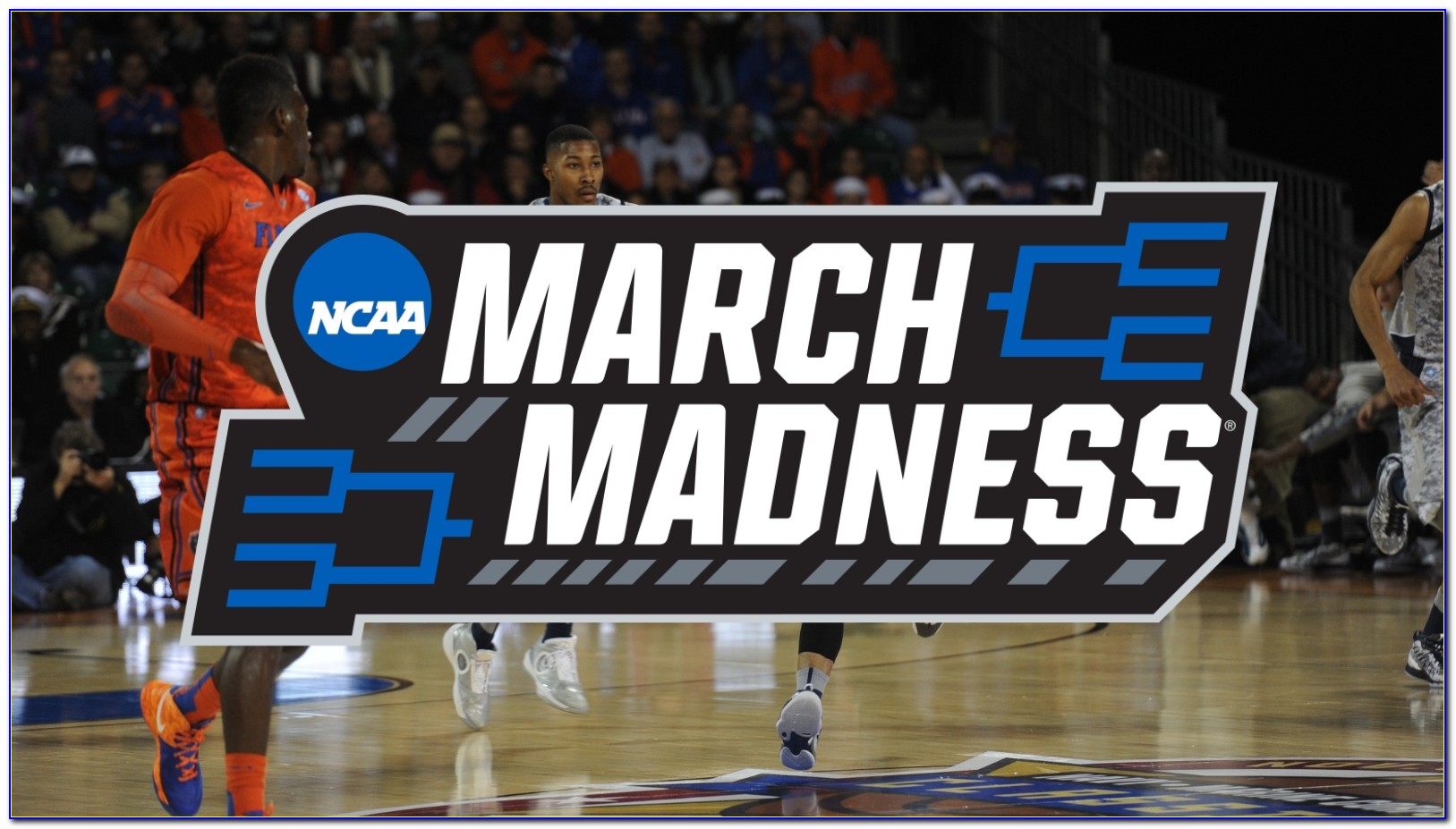 March Madness Announcers 2020