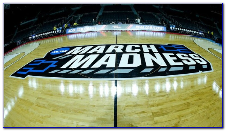 March Madness Announcers On Tbs