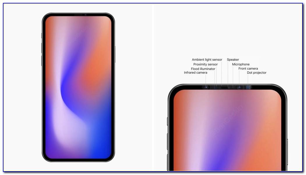 Next Apple Announcement 2018