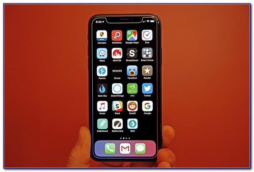 Next Apple Watch Announcement
