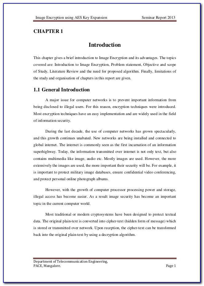 Osha Letters Of Interpretation Lead