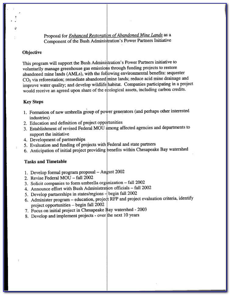 Penndot Dl Restoration Letter