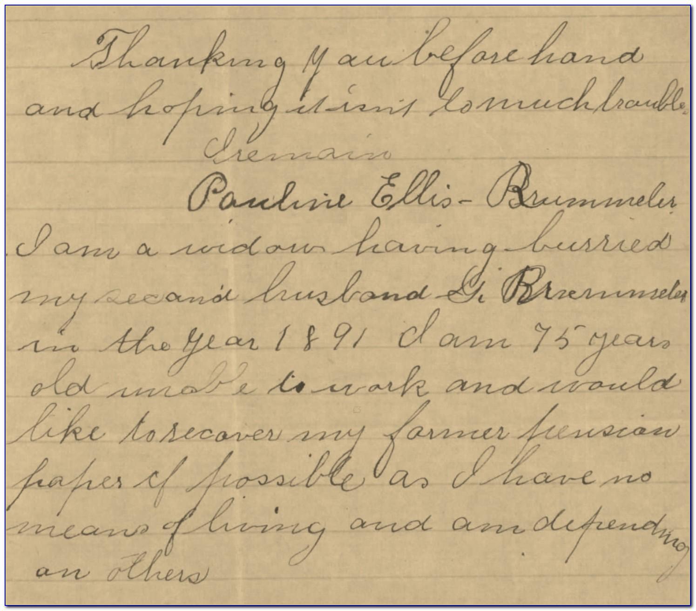 Penndot Dmv Restoration Letter