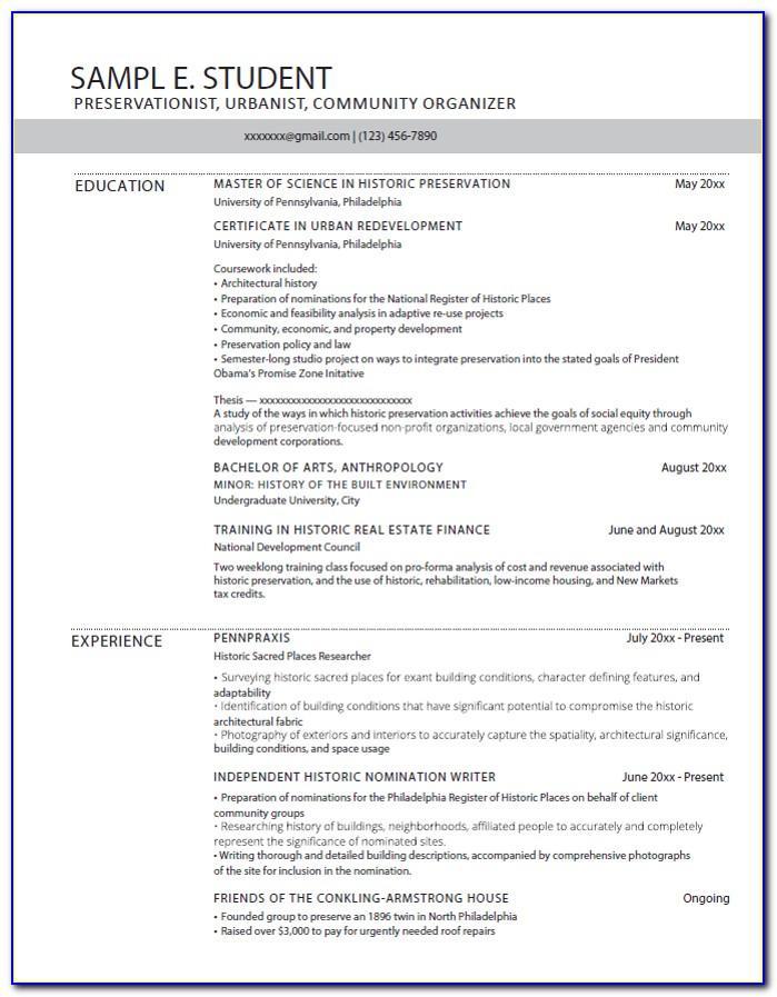 Penndot Driver Restoration Letter