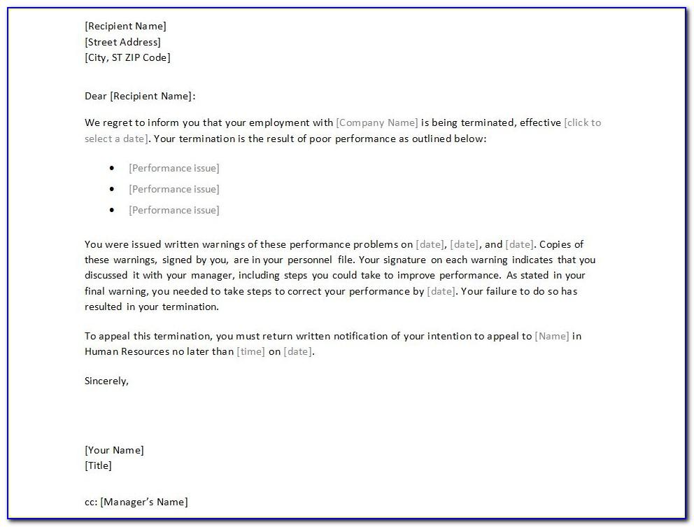 Pmi Cancellation Letter Ditech
