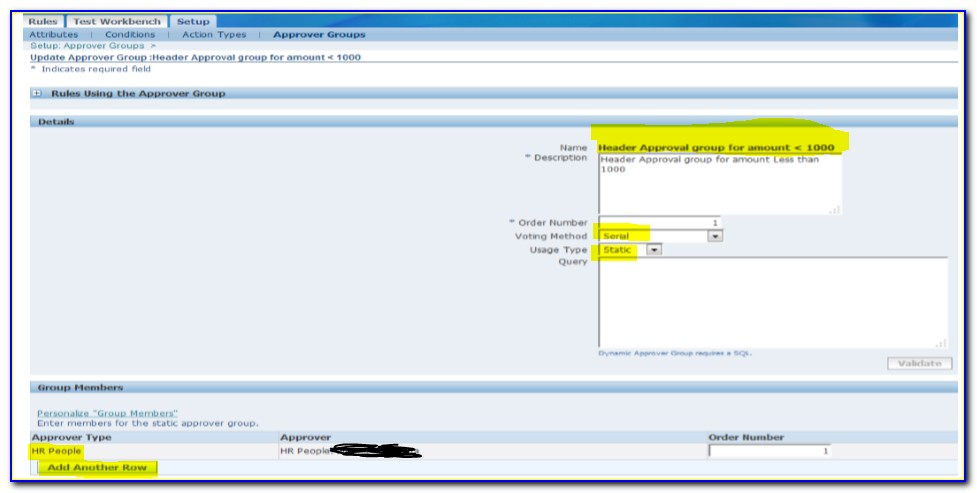 Query To Get Invoice Approval Status In Oracle Apps