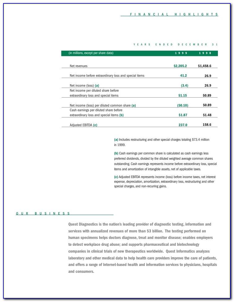 Quickbooks Desktop Change Invoice Due Date