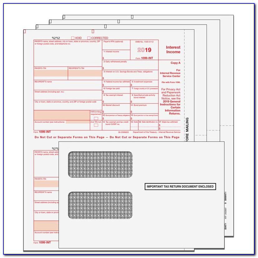 Quickbooks Online Pending Invoice