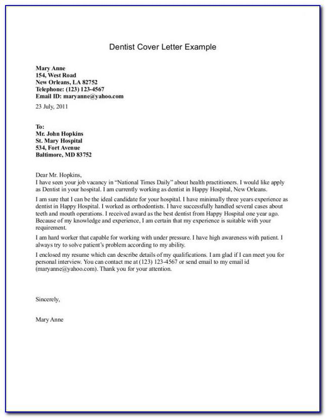 Sample Letter Of Recommendation For Immigration Residency Pdf
