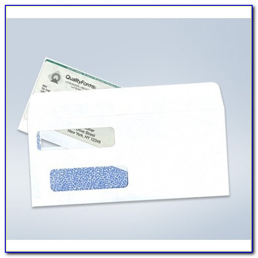 Service Invoice Template Docx
