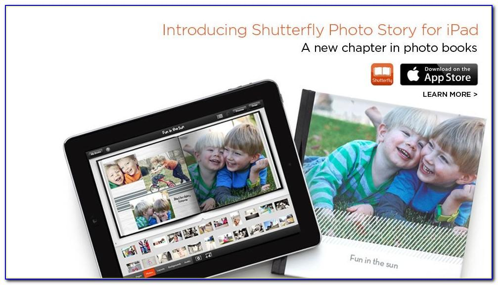 Shutterfly Christmas Birth Announcements