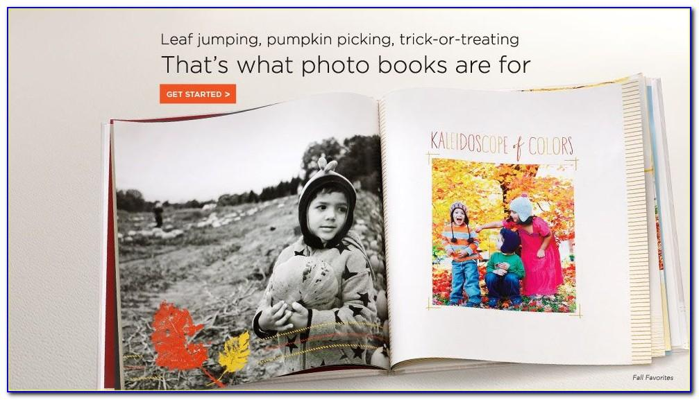 Shutterfly Holiday Birth Announcements