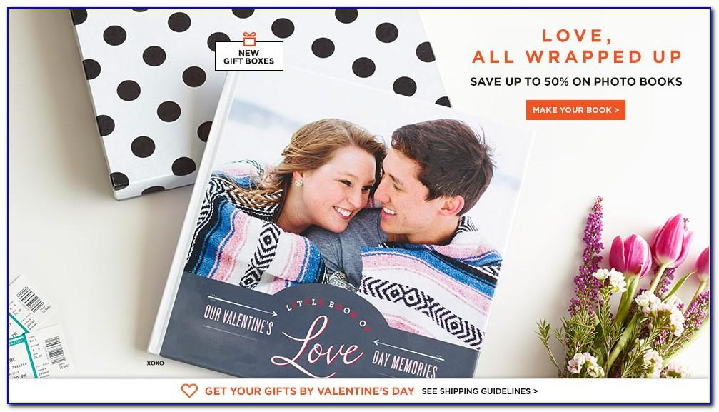 Shutterfly Twin Birth Announcements