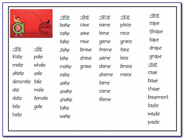 Six Letter Words Starting With F And Ending In R