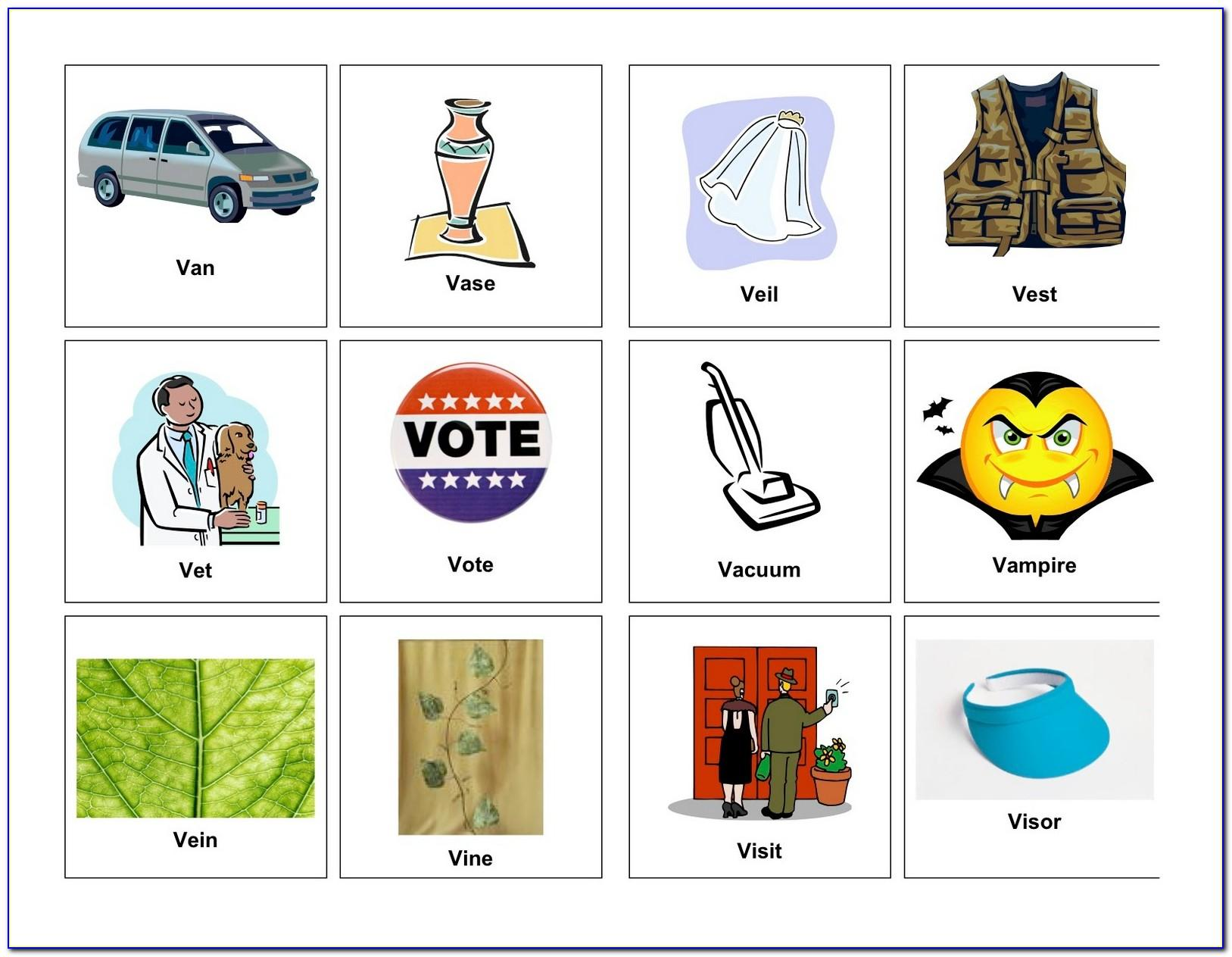 Six Letter Words Starting With Fr