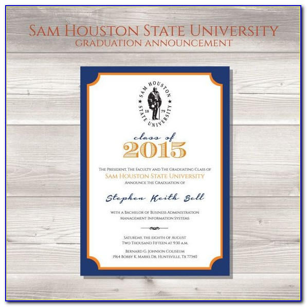 Snapfish Graduation Announcements 2020