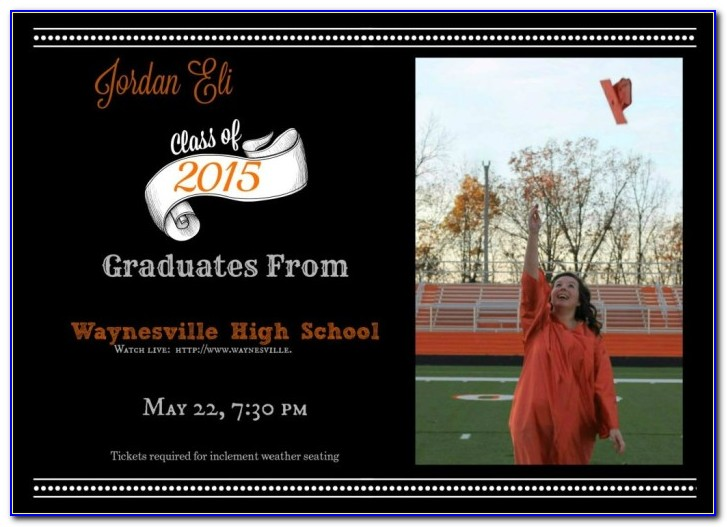 Staples Graduation Invitation Printing