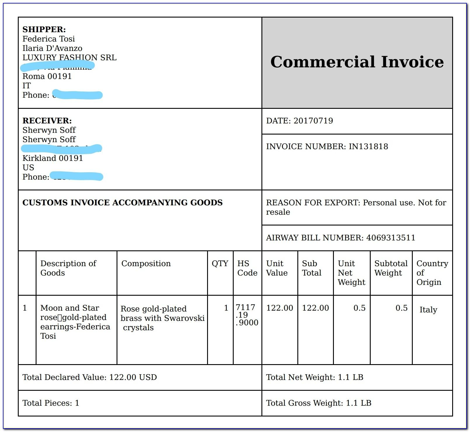 Subaru Ascent Dealer Invoice Price